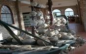 Giải mã bí ẩn nghìn năm chôn vùi trong những con tàu cổ dưới lòng biển Phú Quốc