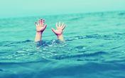 Hai học sinh chêt đuối trong lúc tắm ở hố nước sâu