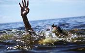 Quảng Ninh: Bé gái 2 tuổi tử vong dưới suối