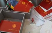 Bắt nhóm chuyên làm bằng đại học giả quy mô lớn ở Sài Gòn