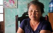 Cuộc sống của những phụ nữ mất chồng trong bão Chanchu