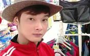 Một lao động tử nạn ở Đài Loan khi đang tắm biển