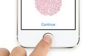 Apple âm thầm tăng cường bảo mật cho iPhone, iPad