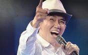 """Những """"tài sản"""" vô giá nghệ sĩ Minh Thuận đã để lại cho cuộc đời"""