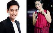 """Điểm giống nhau lạ kỳ giữa MC Phan Anh và """"diva"""" Mỹ Linh khiến không ai có thể hạ gục"""