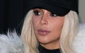 Kim Kardashian quyết định ly hôn Kanye West?