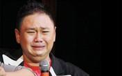 Tranh cãi nảy lửa về việc Minh Béo chưa có một lời xin lỗi
