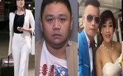 """Sao Việt """"ăn cơm tù"""": Sự nghiệt ngã sau ánh đèn sân khấu"""