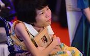 """Cô gái khuyết tật Nguyễn Thị Vân: """"Định kiến xã hội ngăn cản người ta sống thật sự"""""""