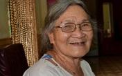 Mẹ chồng, mẹ đẻ và con dâu đều là Bà mẹ Việt Nam Anh hùng