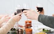 5 Bí quyết giúp giải rượu cho chồng nhanh, hiệu quả