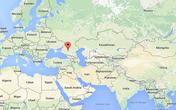 Ba kẻ khủng bố đánh bom tự sát vào đồn cảnh sát Nga
