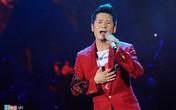 Bằng Kiều khóc khi nhớ về nhạc sĩ Lương Minh