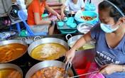 """11 """"kiểu"""" kinh doanh vỉa hè thu nhập nửa tỷ đồng/tháng tại Việt Nam"""