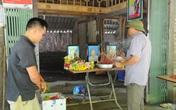 Những tiếng kêu xé lòng ở vùng rốn lũ Lào Cai