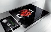 Bếp từ khác bếp hồng ngoại như thế nào?