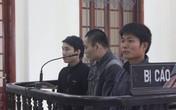 Lĩnh 21 năm tù vì tiếng còi và nẹt pô