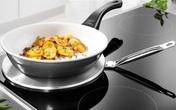 Cách chọn nồi bếp từ