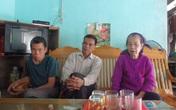 """Huyện Thường Xuân, Thanh Hóa: Chuyển vụ """"ăn chặn"""" tiền của người chết cho cơ quan điều tra"""