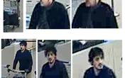 Bỉ công bố danh tình 3 nghi phạm đánh bom sân bay Brussels