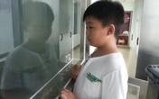 Rơi lệ trước lý do cậu bé 8 tuổi phải vội vàng tăng 10kg trong chỉ hơn 1 tháng