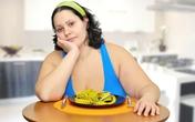 Bật mí 6 yếu tố cộng lại giúp bạn giảm cân nhanh chóng
