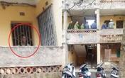 Nam thanh niên chém người phụ nữ bán gạo vì nghi bị đầu độc