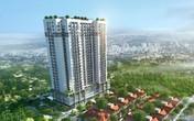 Dự án đô thị tại số 6 Lê Văn Thiêm, Thanh Xuân, HN: Đầy đủ pháp lý, Thanh Xuân Complex mở bán từ ngày 15/09