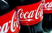 Thanh tra an toàn thực phẩm tại Công ty Coca- Cola Việt Nam