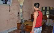 Nghẹn lòng người mẹ có con gái 4 tuổi nghi bị xâm hại