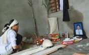 Vụ tai nạn khiến 3 phu mỏ tử vong ở Nghệ An: Người chồng cố làm để mua con nghé cho vợ