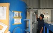 Xử lý triệt để ô nhiễm môi trường trong các cơ sở y tế tại miền Trung