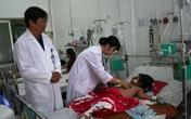 Bí quyết thu hút nhân tài của bệnh viện xứ Dừa