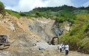 Đà Nẵng bất an trước tin Quảng Nam dời nhà máy cán thép