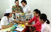 Đa dạng hóa các biện pháp tránh thai an toàn, hiệu quả: Vì hạnh phúc của mỗi gia đình