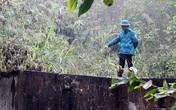 """Yên Lập, Phú Thọ: Dân """"khát"""" và hàng loạt công trình nước sạch phủ bụi"""