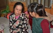 Linh cảm bất an của bà nội bé trai bị sát hại trên giường ngủ
