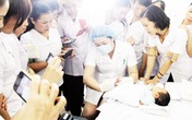 Tăng cường công tác sàng lọc, chẩn đoán trước sinh, sơ sinh: Nâng cao chất lượng nguồn nhân lực