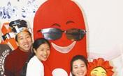 Câu lạc bộ Tiền hôn nhân tại Khánh Hòa: Mô hình cần được hỗ trợ nhân rộng