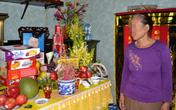 Hải Dương: Tin đồn cay nghiệt sau vụ giận vợ, chồng uống thuốc diệt cỏ
