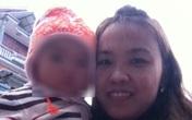 Lời khẩn cầu của bà mẹ trẻ mòn mỏi đòi quyền được nuôi con