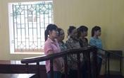 Nam Định: Có dấu hiệu bỏ lọt tội phạm trong vụ án cưỡng đoạt tài sản