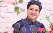 Vì sao Chí Trung được lựa chọn làm MC Lục lạc vàng thay Minh Béo?