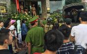 Karaoke Ruby ở Hải Phòng bị triệt phá: Lộ diện hoạt động kinh doanh bát nháo