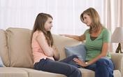 Bốn cách giúp con trẻ tránh xa hệ lụy về tình dục
