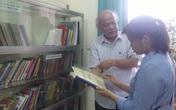 Chuyện lạ ở Thường Tín, Hà Nội: Thư viện thôn có hơn 1 vạn cuốn sách quý