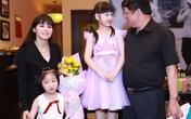 Ca sĩ Trang Nhung và chuyện chi trăm triệu cho con mỗi tháng