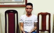 Vụ một giám đốc bị bắn chết tại Hà Nam: 33 ngày truy lùng sát thủ máu lạnh