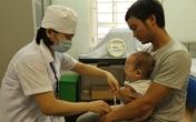 Phòng ngừa bệnh bạch hầu: Đừng chủ quan khi trẻ viêm họng