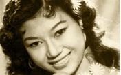 """""""Kỳ nữ"""" Kim Cương tiết lộ những sự thật gai người trong hồi ký"""